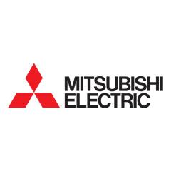 AIRE MITSUBISHI ELECTRIC