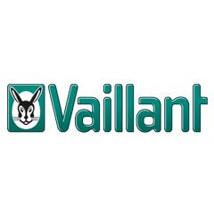 VAILLANT SOLAR