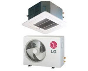 LG UT36NND+UU36W