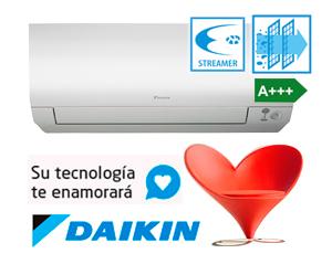 DAIKIN TXM25R