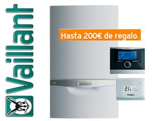 VAILLANT ecoTEC Exclusive VMW ES 306/5-7