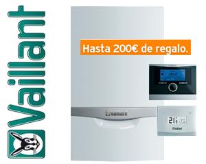 VAILLANT ecoTEC Plus VMW ES 236/5-5