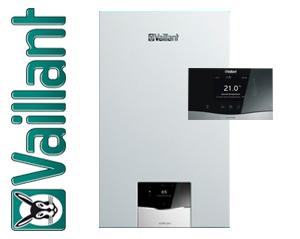 VAILLANT ecoTEC Plus VMW 23CS/1-5 C