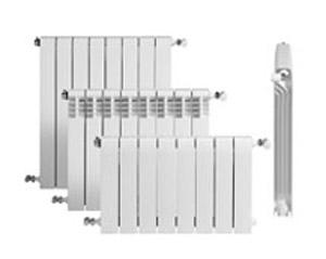 Radiadores roca dubal radiadores de aluminio de calidad - Radiadores de agua roca ...
