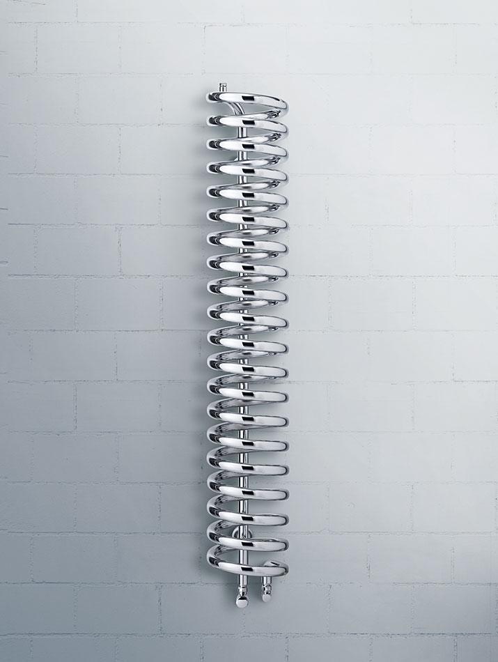 Runtal Espiral