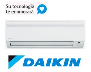 DAIKIN TX50GV
