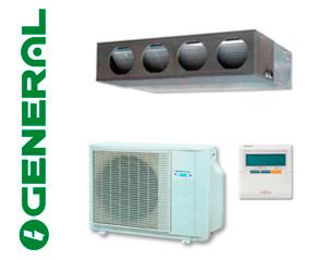 Comidas en la m quina precio aire acondicionado fujitsu for Maquinas de aire acondicionado baratas