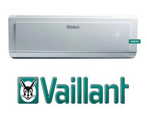 VAILLANT VAI8-025 WN