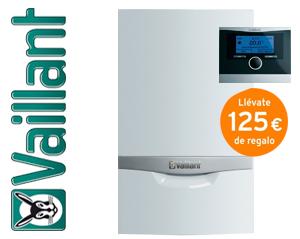 VAILLANT ecoTEC Plus VMW ES 236/5-5 FA Mejor Calidad / Precio !!