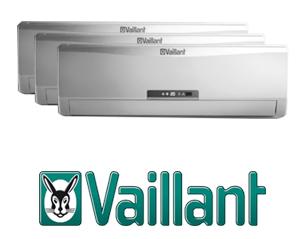 VAILLANT VAM 6-085 W3N (25+25+35)