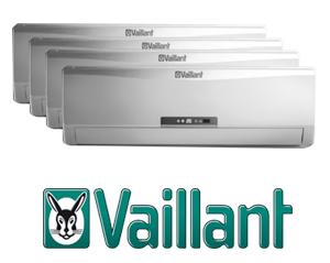 VAILLANT VAM 6-085 W4N (25+25+25+35)