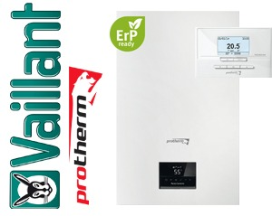 VAILLANT Puma Condens 18/24 MKV-AS/1