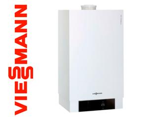 VIESSMANN VITODENS  200-W B2KF (25KW)