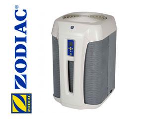 ZODIAC ZS500 M4
