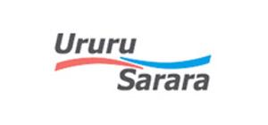 Presupuesto SPLIT PARED URURU Gas R32 TXZ50N