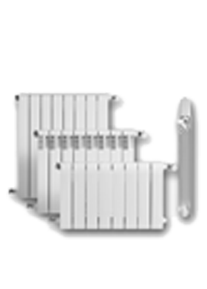 Radiadores Aluminio Dubal  Dubal (35)