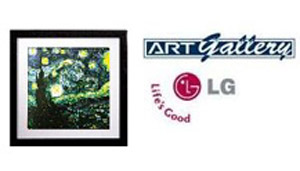 LG A12AW1