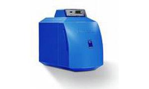 BUDERUS LOGANO PLUS GB125 30 KW