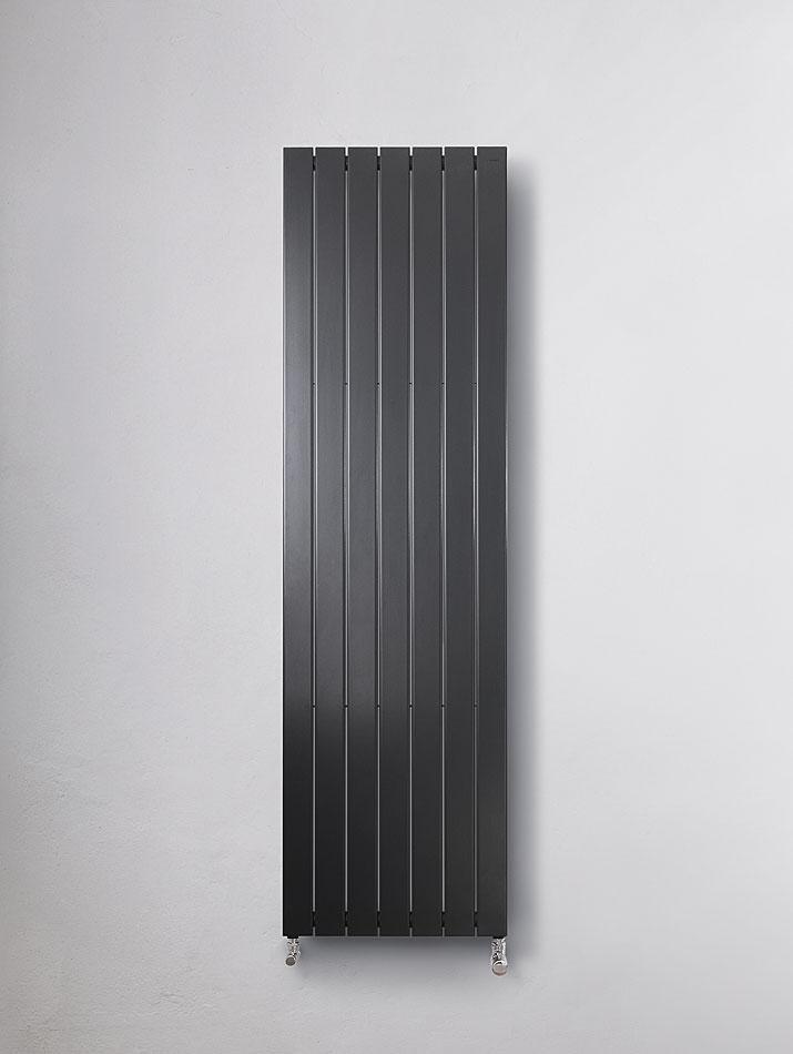 termostatos radiadores: